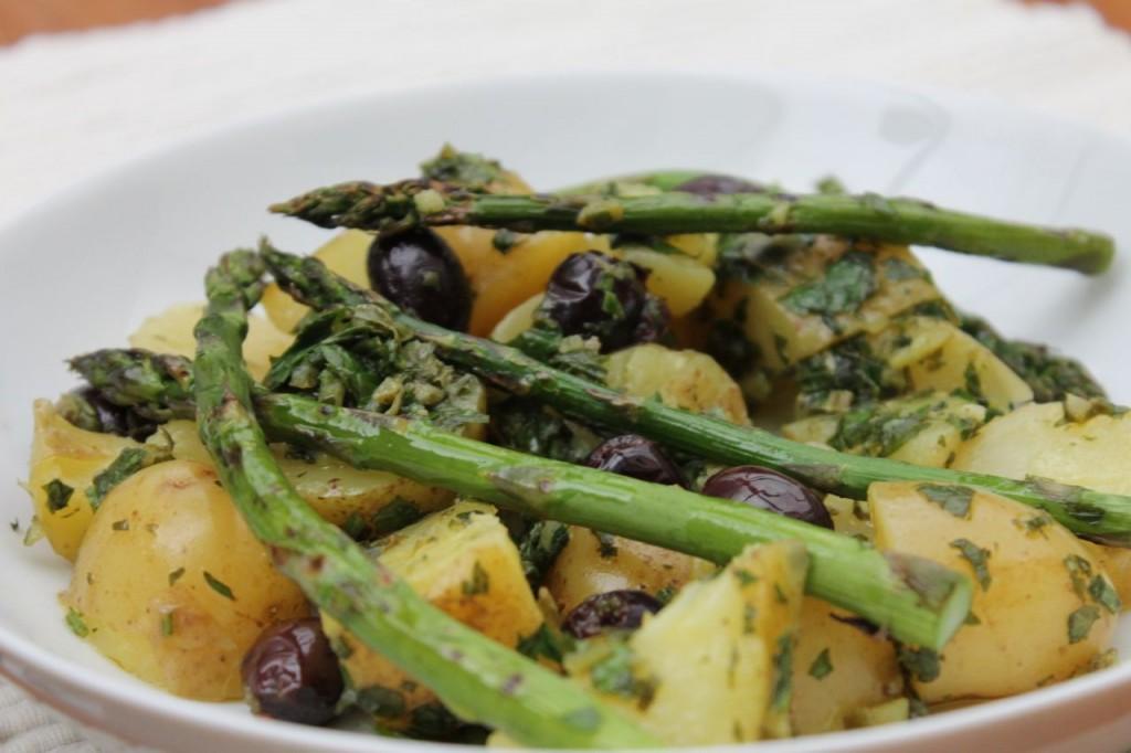 Potato Salad05